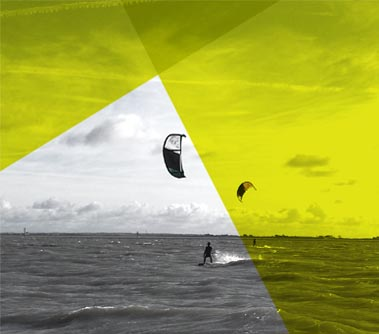 Licences kitesurf