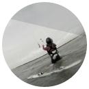 Tarifs stage 1 jour de kitesurf Noirmoutier / Fromentine / Vendée