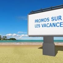 Promotion Stage kitesurf Pâques 2012 Noirmoutier / Fromentine / Vendée