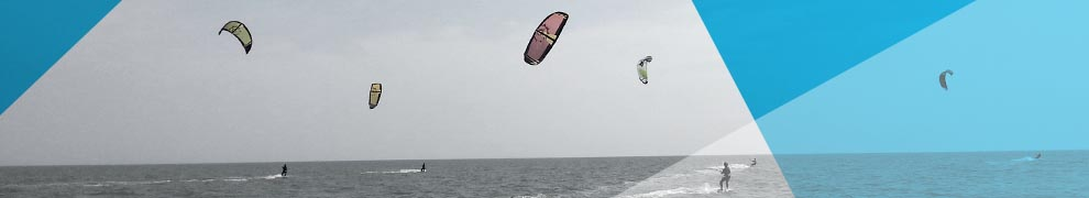 Cours, stages et Tarifs kitesurf Vendée