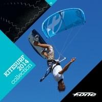 F-One 2013 à l'île Maurice