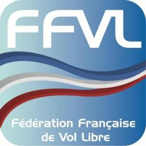 Bulletin sécurité école kitesurf Noirmoutier / Fromentine / Vendée