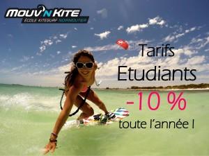 Tarifs Etudiants kitesurf-page-001