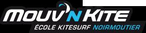 Mouv'n kite - kitesurf Noirmoutier / Fromentine
