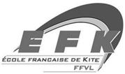 Ecole Française de Kite
