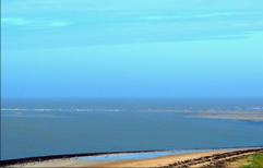 Spot kitesurf Babâtre Noirmoutier / Vendée