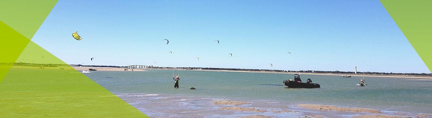 Mouvnkite - Slide kitesurf 07