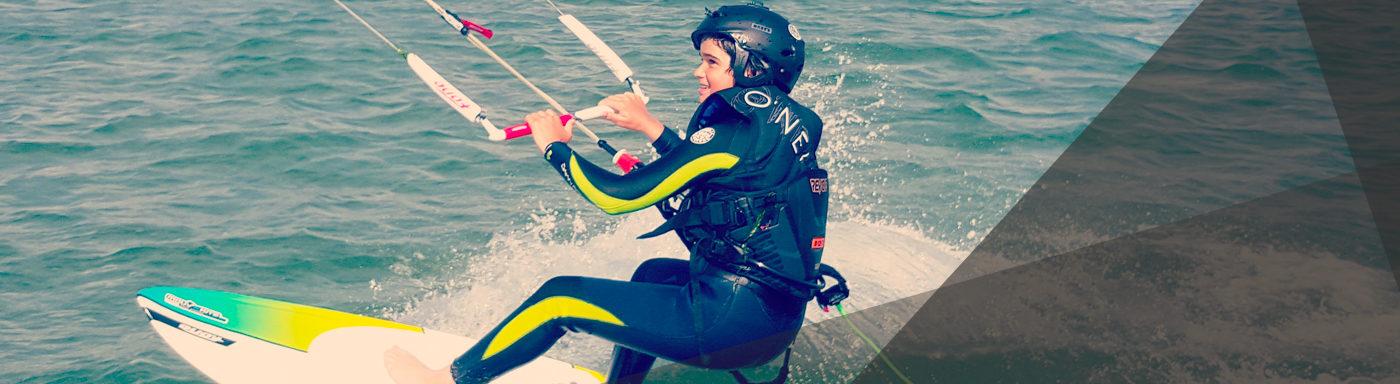 Mouvnkite - Slide kitesurf 08