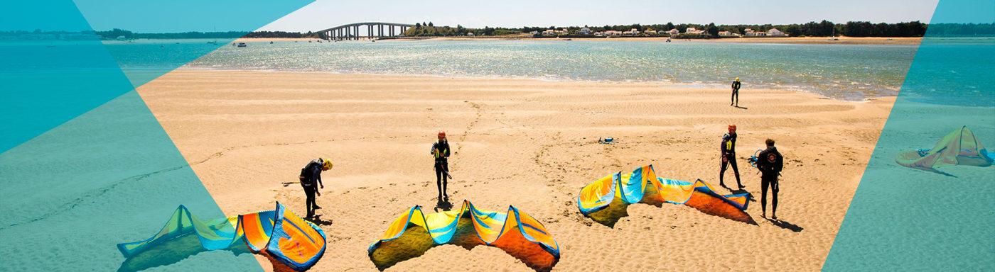 Mouvnkite - Slide kitesurf 06